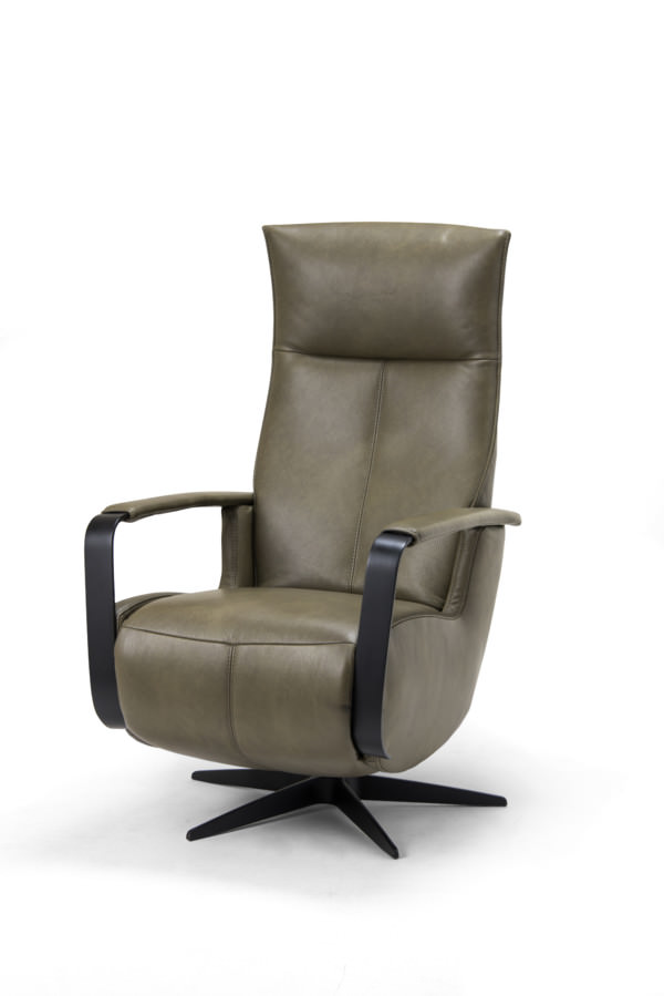 Relaxfauteuil F1-400