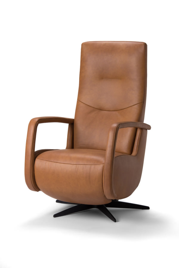 Relaxfauteuil F2-500