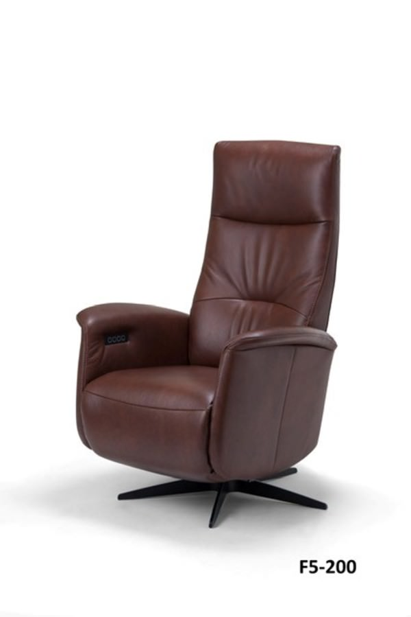 Relaxfauteuil F5-200