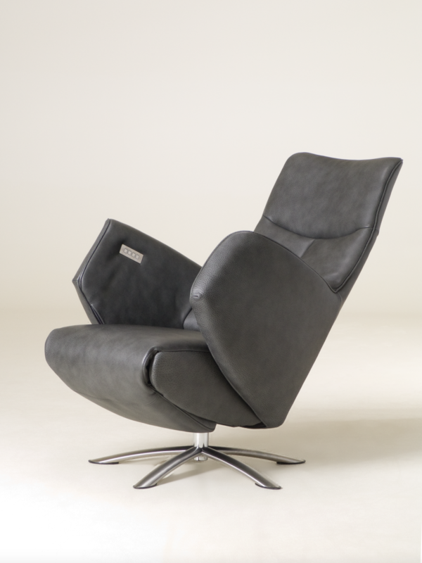 Relaxfauteuil Twice 082