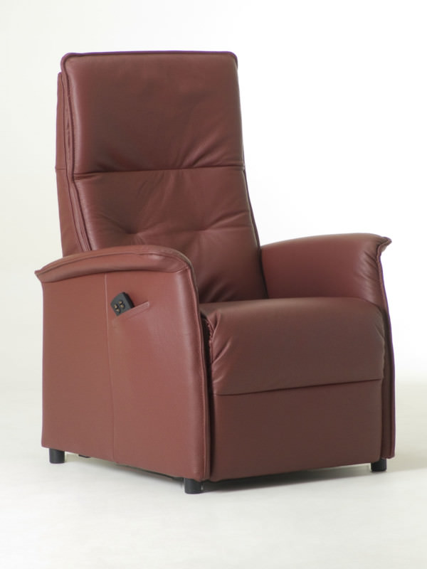 Relaxfauteuil 6065