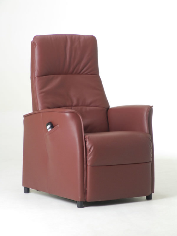 Relaxfauteuil 7075
