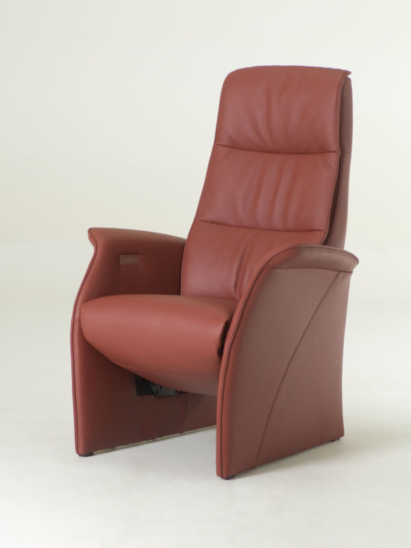 Relaxfauteuil TW 151