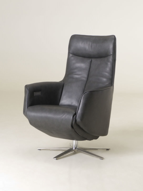 Relaxfauteuil Twice 092